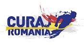Curaj Romania / Marius Petrache