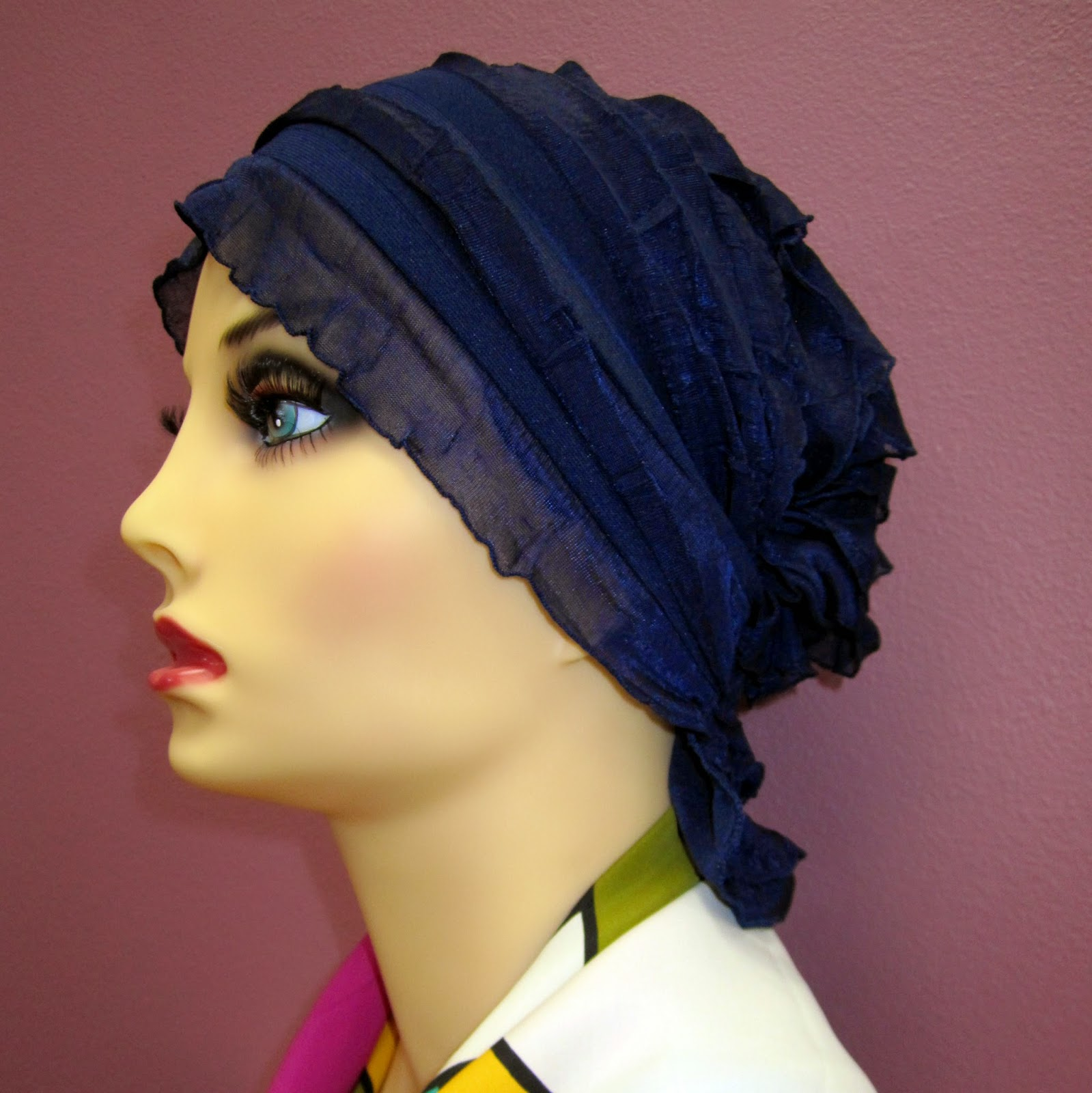 wigs scarves for chemo patients nature wigs
