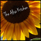 The Aliso Kitchen