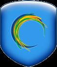 دانلود نسخه جدید فیلترشکن UC Browser برای گوشی های آندروید
