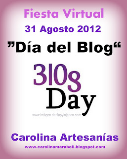 http://carolinamaraboli.blogspot.com.es/