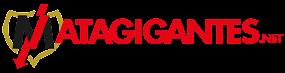 MATAGIGANTES
