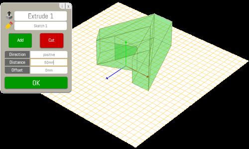 Diy 3d Printing Honeycomb Free Browser Based Parametric Cad