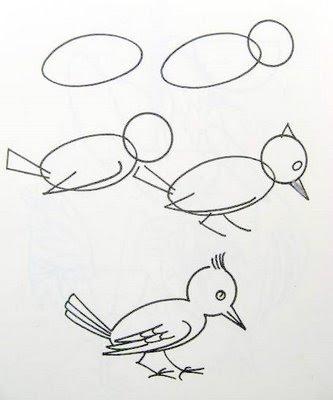 خطوات الرسم blog_1059.jpg