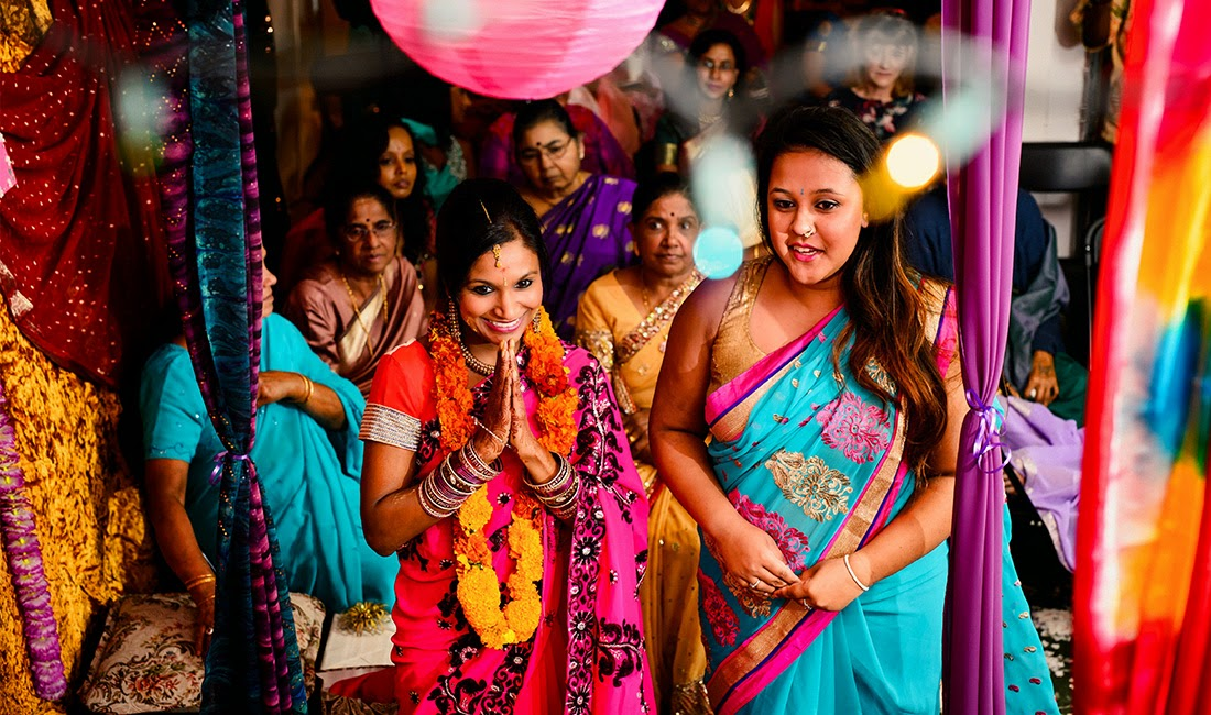 best shots, wedding photography, south asian wedding, indian wedding, mehndi, sangeet, pre wedding event