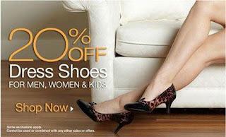 Dress Shoe Sale for Women, Men and Kids