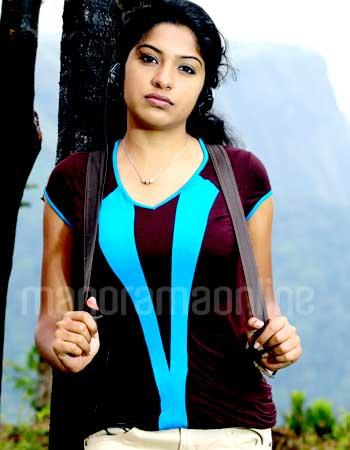 wallpapers gallery archana kavi malayalam actress hot photos