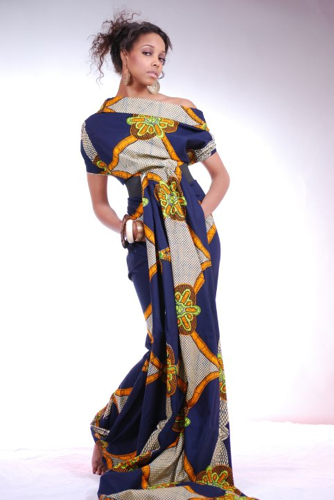 Info tainment kenya african designs 2 African fashion designs pictures