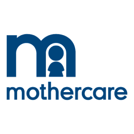 I'm A Mothercare Blogger!