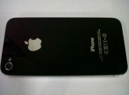 Cara mengatasi dan restore iPhone yang mati & hang