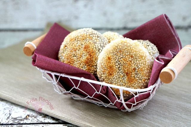 how to make red bean paste