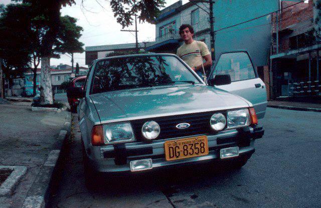 escort pagina brasil: