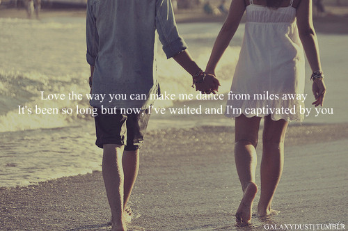 love quotes couple love quotes wallpapers couple love
