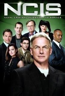 NCIS: 11° Temporada - Torrent