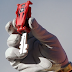 Power Rangers Super Megaforce - Novo jogo em Flash