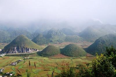 Thiên đường Hà Giang3