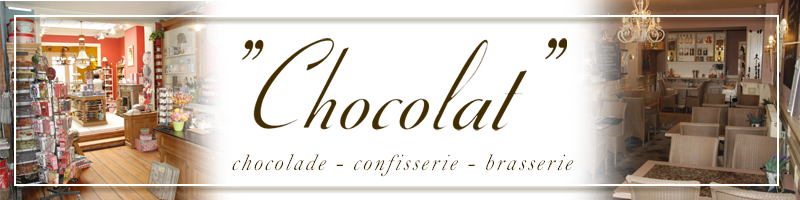 Onar Originals te koop in 'Chocolat'