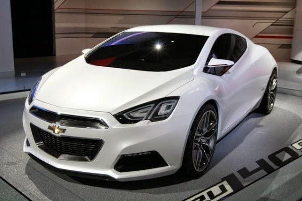 2016 Chevrolet Camaro | Car Review and Modification
