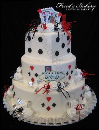 Elvins Bakery Cakes