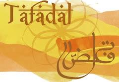 L'association Tafadal