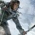 Rise of the Tomb Raider pode ser lançado para a geração passada