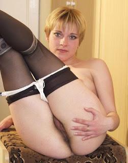 Fuck lady - rs-01_04_29-784739.jpg