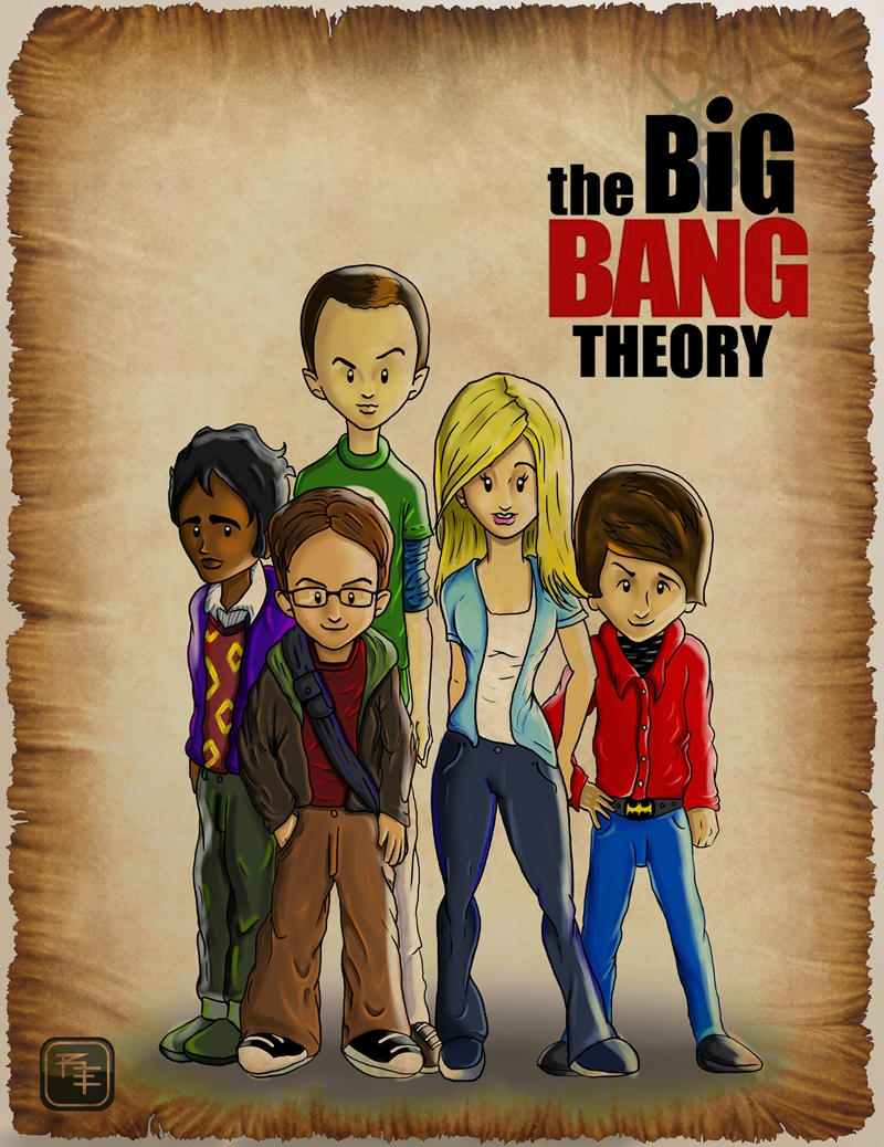http://2.bp.blogspot.com/-mzshNxCf_5A/T14ZaoRHBvI/AAAAAAAABYQ/7trzR_r_uHw/s1600/the_big_bang_theory_by_renk90-d3671ce.jpg
