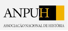 ANPUH