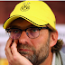 Pronostic Dortmund - Hoffenheim - Pronostic Bundesliga