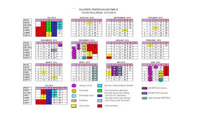 kalender-pendidikan-2015-2016-DKI-Jakarta