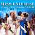 Watch Miss Universe 2014 Live Streaming Online