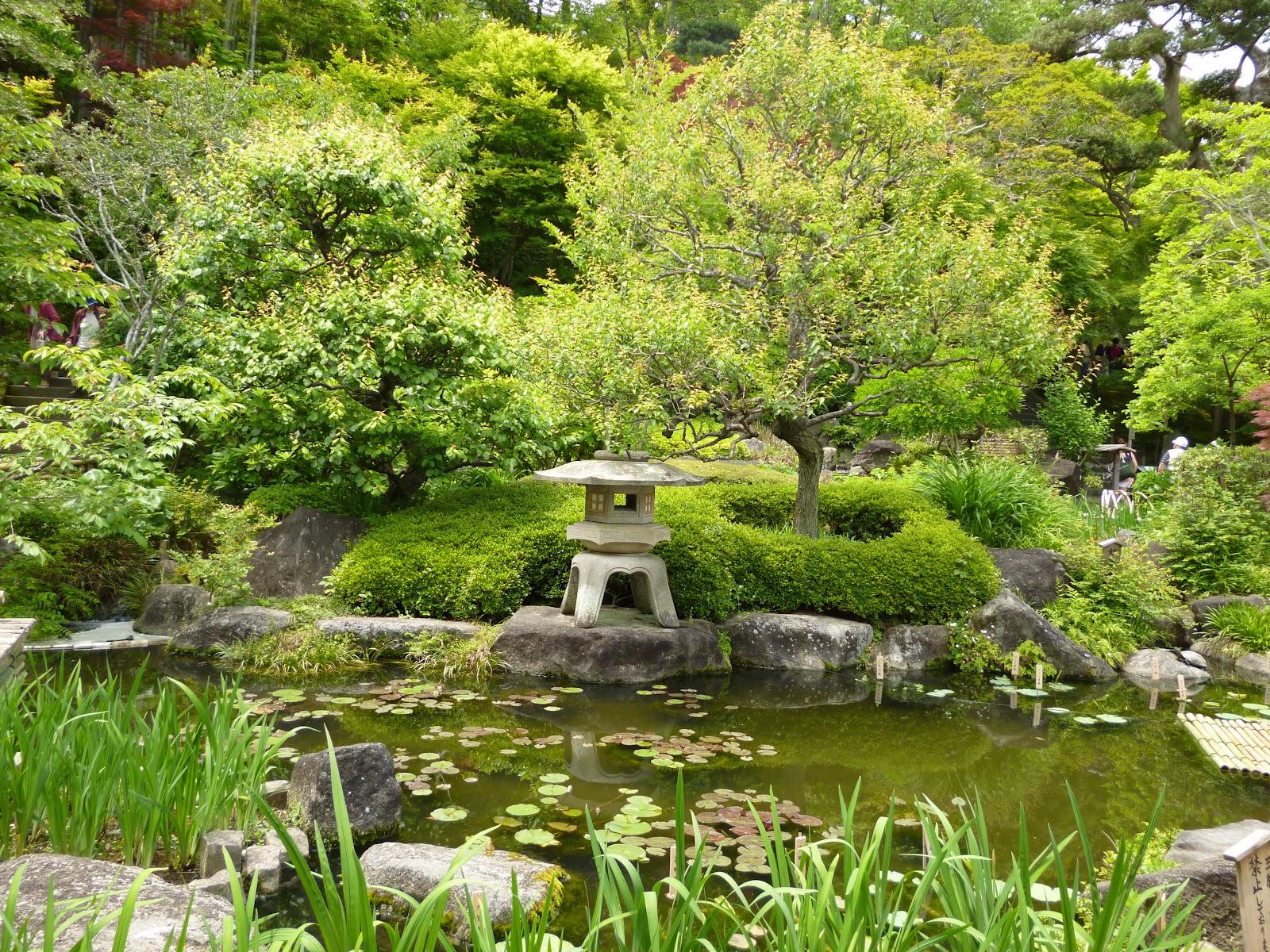 Bouddha pour jardin trouvez le meilleur prix sur voir avant d 39 acheter - Acheter de la paille pour jardin ...