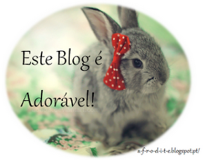 Trouxe do Blog da Elaine