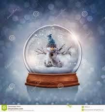 http://2.bp.blogspot.com/-n--sDBO0Cbk/U5c2LKWO0UI/AAAAAAAAHRU/BhoJzIKmnsY/s1600/Challenge+%2347++10.19.14++Inspiration+photo+-+snowglobe.jpg