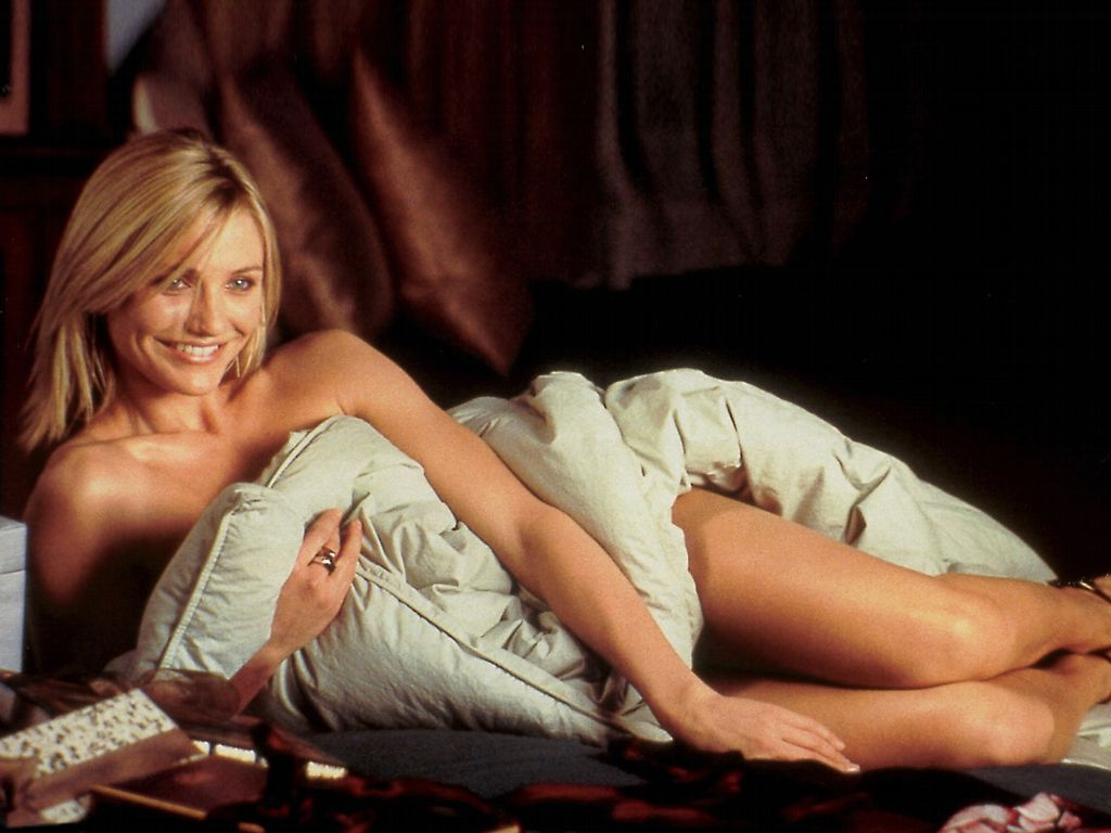 cameron diaz hot pictures photo gallery wallpapers. Black Bedroom Furniture Sets. Home Design Ideas