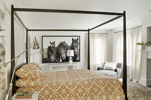 ideas-originales-para-el-dia-de-la-madre-crea-decora-dormitorio-lujo-ensueno-estilo