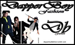 DapperBoy