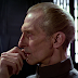 Editorial: Tabletop Day and That Time I Never Wargamed with Grand Moff Tarkin