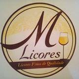 M. LICORES