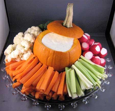 Autumn Appetizers3