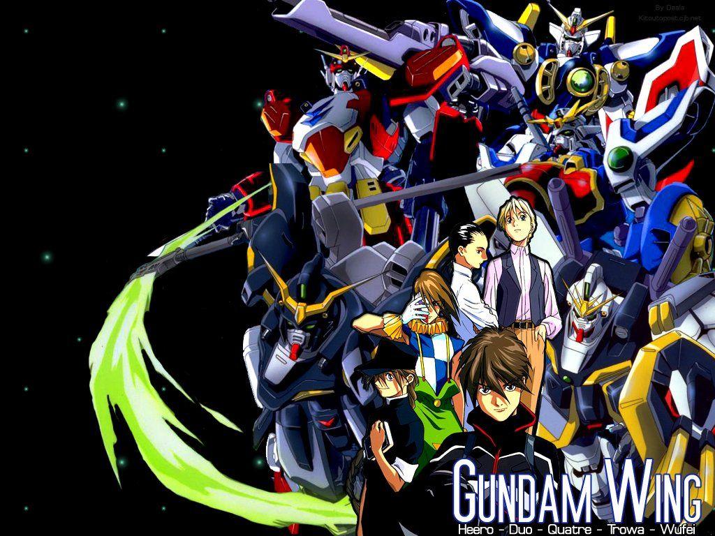 Animes e Animações - Página 10 Gundam-wing-wallpaper-09