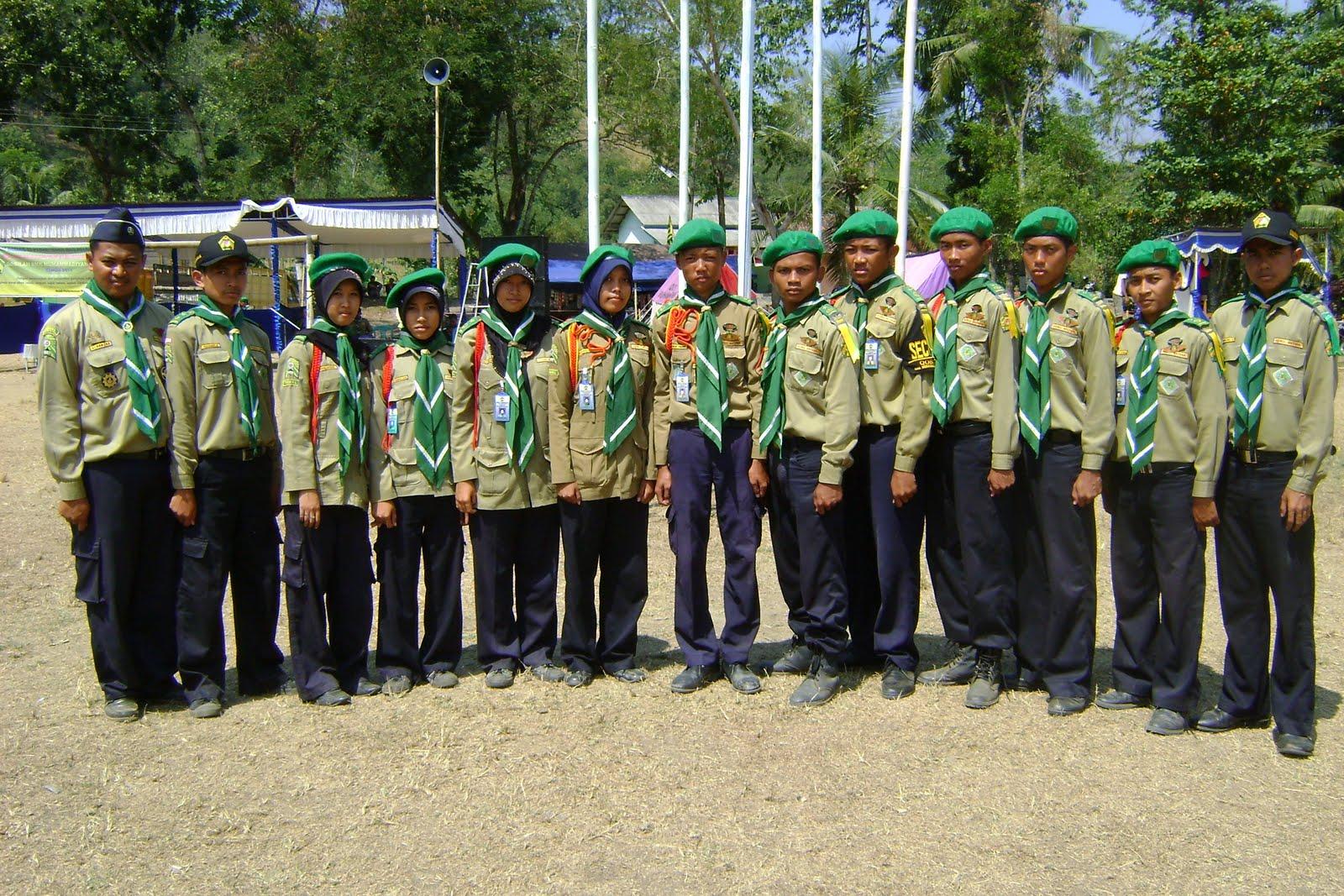 Dewan Kehormatan
