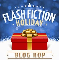 Flash Fic Holiday Blog Hop