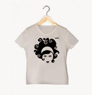 http://strambotica.es/es/8-camiseta-chica-l60l.html