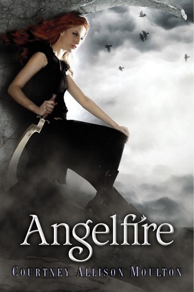http://2.bp.blogspot.com/-n-8totPKcaM/TchYbyT8UFI/AAAAAAAAAr0/4zTfqlotE44/s1600/angelfire.jpg