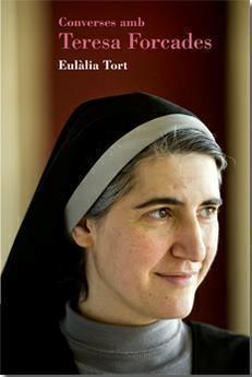Converses amb Teresa Forcades (Eulàlia Tort)