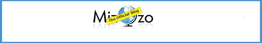 The Official Mizozo Blog