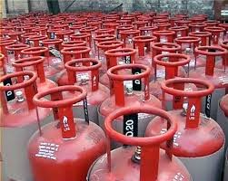 How To Link LPG Gas to Aadhaar Card by SMS or IVRS