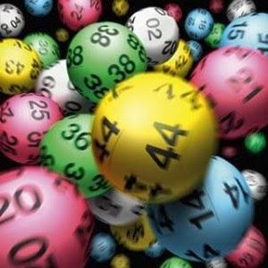 loteria-ley-atraccion