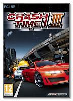 http://2.bp.blogspot.com/-n-CftkcKRQY/Tj9T6j3O5_I/AAAAAAAABfA/sjdBPLxa4RE/s1600/crash-time.jpg